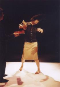 Natsuko Tezuka