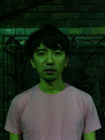 masahito_profile01